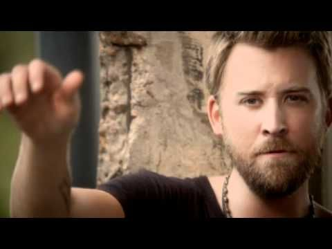 Lady Antebellum - We Owned the Night - maybe they'll sing this when they perform at CMA Music Fest!