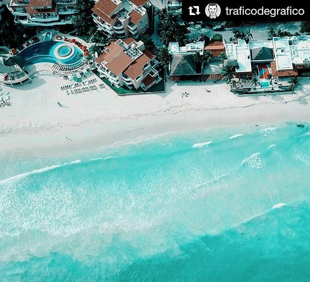 Playacar beach 😍 Riviera Maya Mexico . .  #playadelcarmen #rivieramaya #mexico #travel #paradise #caribbean #caribemexicano #luxury #realestate #realtor #realestateagent #realty #realestatebroker #mortgagebroker #mortgage #realtors #realestatelife #villa #realtorlife #realestatemarketing #properties #entrepreneur #goodliving #localrealtors - posted by Playa Realtors 4U https://www.instagram.com/playarealtors4u - See more Real Estate photos from Local Realtors at https://LocalRealtors.com
