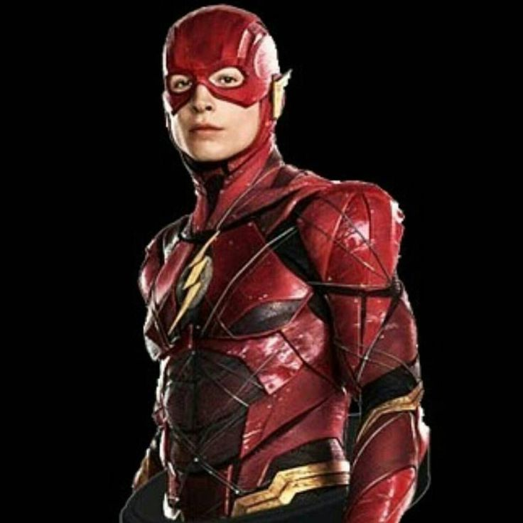 The Flash DCEU | The Flash | The Flash, Superhero, Deadpool