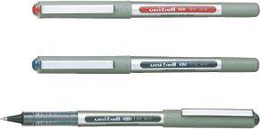 Uniball - Mitsubishi Pencil Company UK Ltd