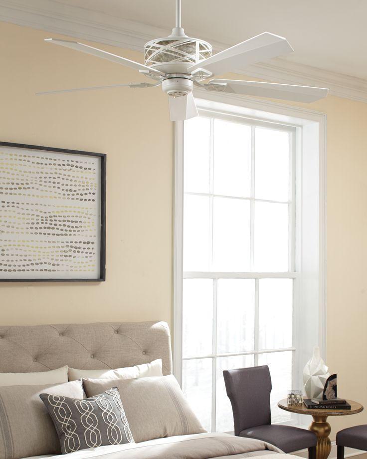 17 Best images about Bedroom Ceiling Fan Ideas – Bedroom Ceiling Fan