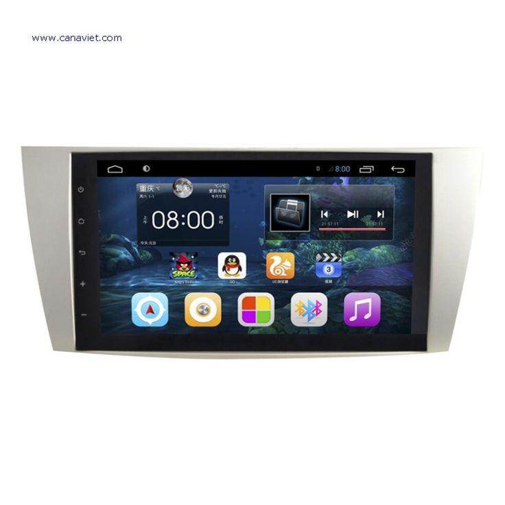 best 25 camry 2006 ideas on pinterest lancer 10 water. Black Bedroom Furniture Sets. Home Design Ideas