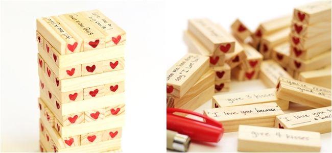 Resultado de imagen de regalos san valentin