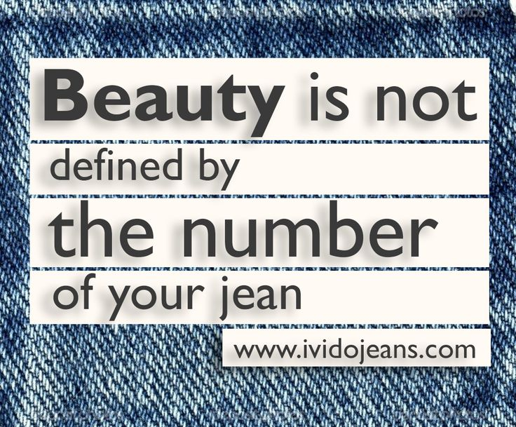 That´s why in #Ividojeans we change the conventional sizes, Small, Medium and Large, to #Tango, #Salsa and #Merengue and even the plus sizes go from #Delicious, #SweetDelicious and #HotDelicious / Chek it out now!