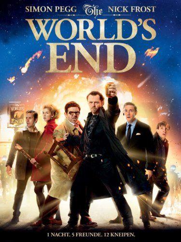 The World's End Amazon Instant Video ~ Simon Pegg, http://www.amazon.de/dp/B00I8WARGY/ref=cm_sw_r_pi_dp_lg1Bvb0JP6N3Z