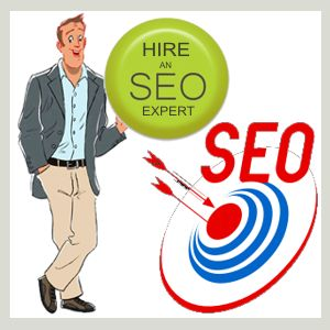 The SEO Experts London remains fully informed regarding the systems and the procedures keeping in mind the end goal to accomplish the best outcomes. The Emenac Soft has effectively helped countless to advance.
