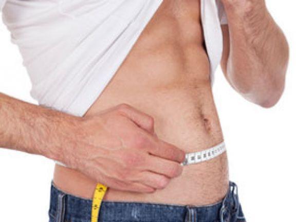Optimaler Hardgainer Ernährungsplan verhilft zum Muskelaufbau – EAT SMARTER erklärt, wie es funktioniert.