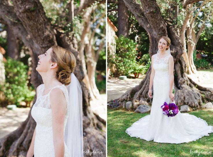 BDP_Wedding_Pasadena_JohnnyEllis6