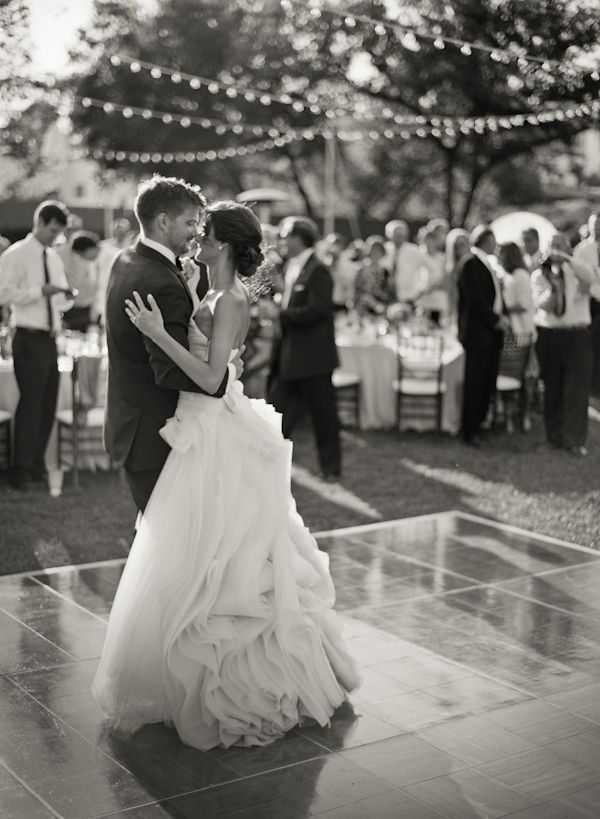 The Best Wedding Songs Of 2014 Dance PicturesWedding PicturesFirst