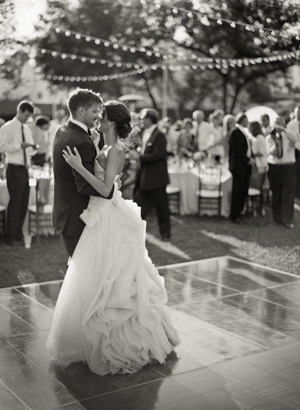 239 Best Wedding Images On Pinterest