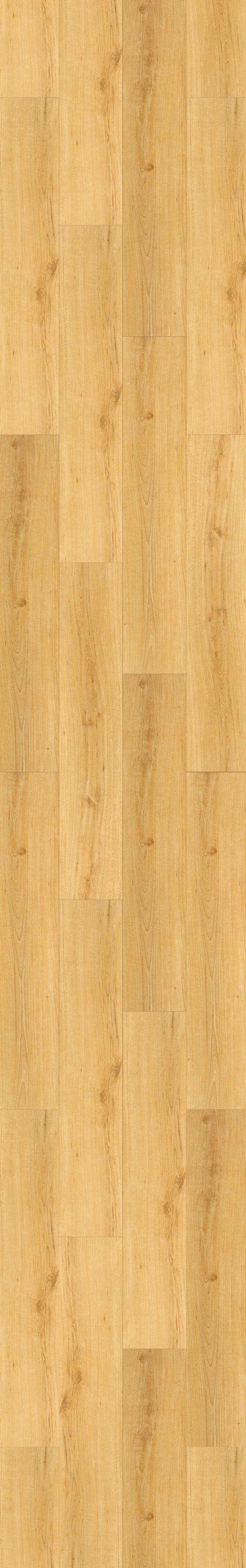 Flooring_에코노_(우드/180각) DEW2709-A2