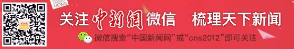 汪洋与俄副总理特鲁特涅夫举行中国东北地区和俄远东及贝加尔地区政府间合作委员会第一次会议 - 中国新闻网