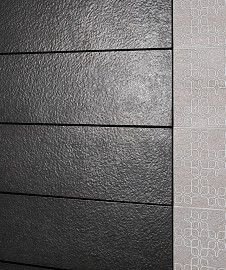 images of kitchen tile floors roches anthracite wall tiles 7496