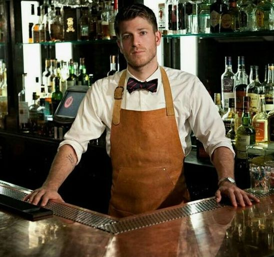 Our Bartenders are skilled and ready to turn your party a classie one by making the most popular and tasty cocktails there are