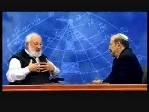 Kabbalah on Suffering| Michael Laitman, PhD interviewed by Shalom TV & RTN president Rabbi Mark Golub| #kabbalah #lifepurpose | Get started with Kabbalah course => http://www.kabbalah.info/bb/kr/?utm_source=pinterest&utm_medium=link&utm_campaign=krgeneral