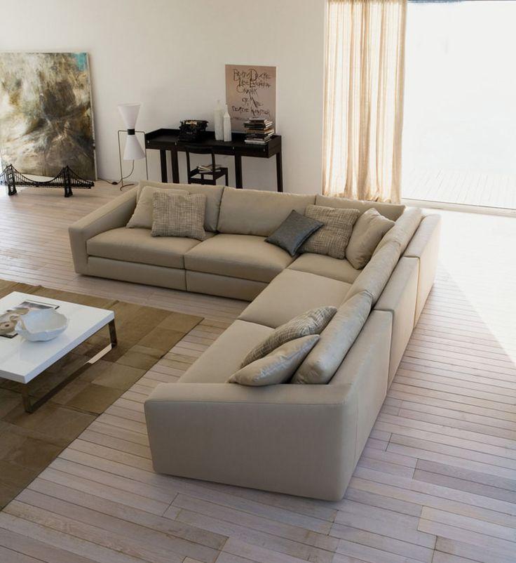 TOBIAS Sofa