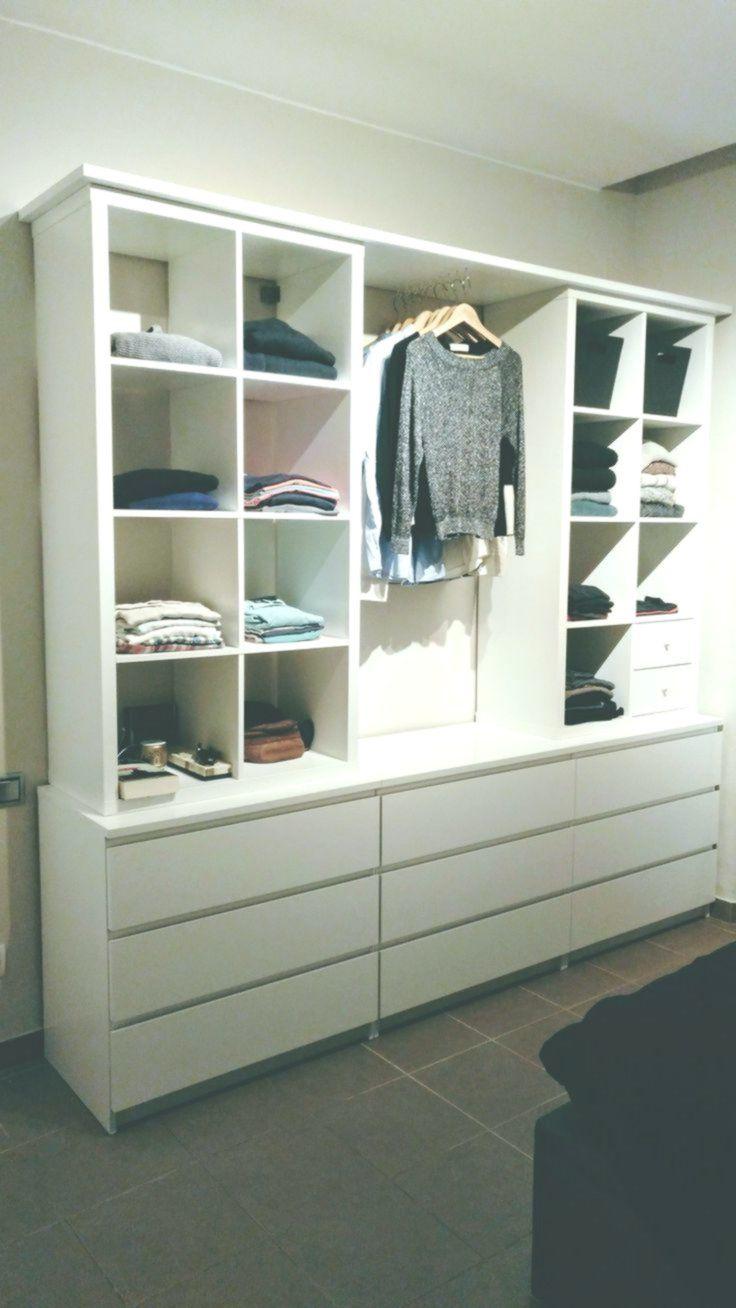 Kleiderschrank Schlafzimmerschrank Entspannt Online Einkaufen