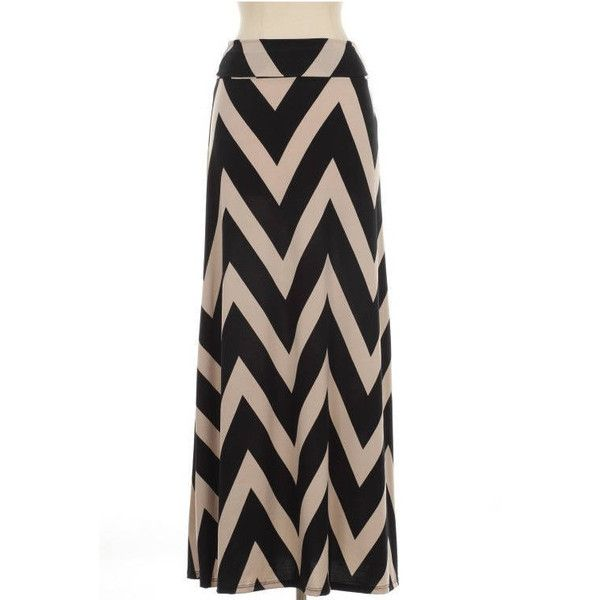 Chevron Maxi Skirt Maxi Dress Maxi Skirt Boho Boho Maxi Skirt Boho... ($23) ❤ liked on Polyvore featuring dresses, white, women's clothing, maxi skirts, white dresses, gypsy maxi skirt, print maxi dress and long white maxi skirt