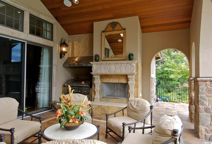 20 Best Images About Fireplace Surrounds Mantels On