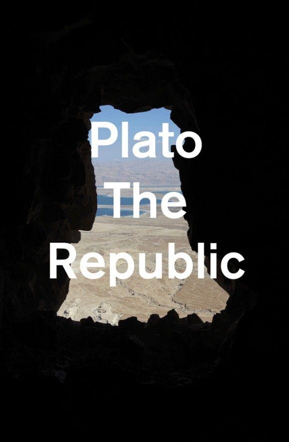 the republic.