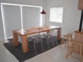3 Bedroom House for sale in Yzerfontein - Yzerfontein