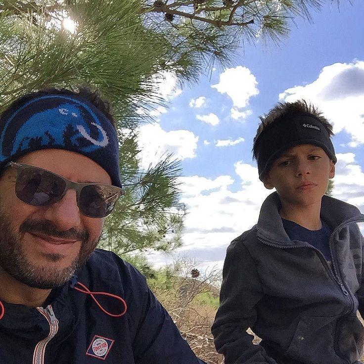 Ανάβαση #skopos #zakynthos #trail #hiking