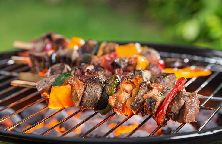 Advantages of Spit Roast Catering #SpitRoastCatering