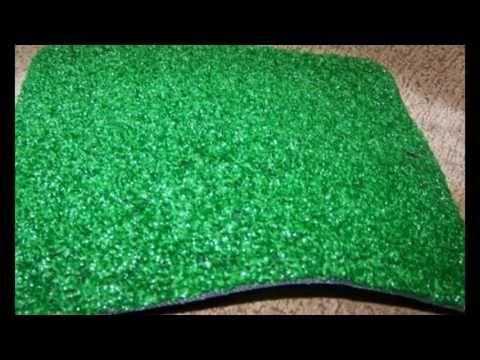 Suni çim halı satış bayi, 0216 361 21 45, yeşil sentetik çim halıcı