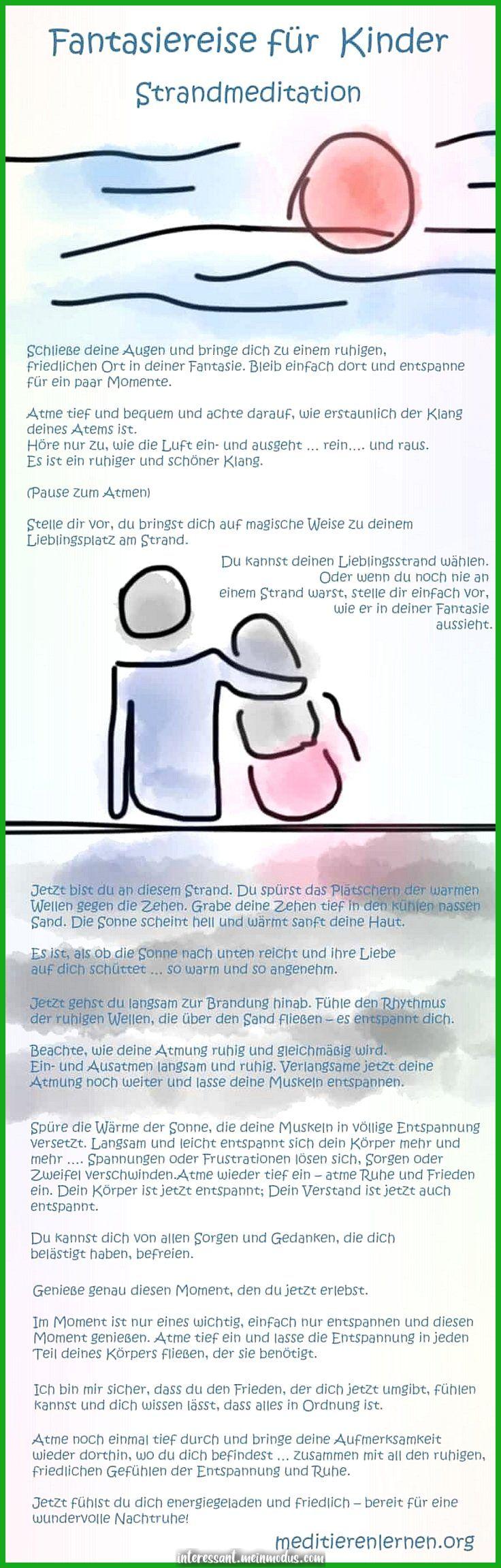 Interessant Meinmodus Com Reise Ideen Kreuzfahrt Reise Checkliste Reisetipps Reise Antrekk Geldgeschenk Reise Fantasiereisen Fur Kinder Fantasiereisen Traumreise Kinder