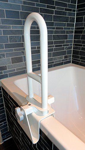 Badewannen Einstiegshilfe weiss Badewanne GAH-Alberts https://www.amazon.de/dp/B01B1MHG3O/ref=cm_sw_r_pi_dp_x_KfA6xbZE73NG7