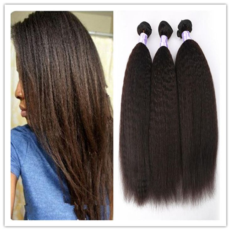 Top Grade Afro Kinky Straight Remy Hair Extensions Weaving Black Women Brazilian Weave Italian Coarse Yaki 300g/Bundle Brazilian Hair Weave Brazilian Human Hair Weave From Noblevirginhair, $0.71| Dhgate.Com