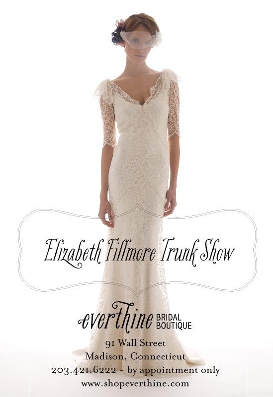Elegant  best Dress Envy images on Pinterest Marriage Wedding dressses and Wedding dress