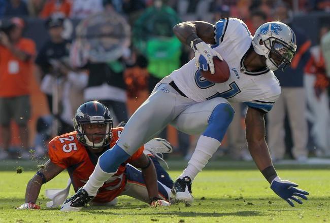 Denver Broncos vs. Detroit Lions, Picks and odds http://www.eog.com/nfl/denver-broncos-vs-detroit-lions-picks-and-odds/