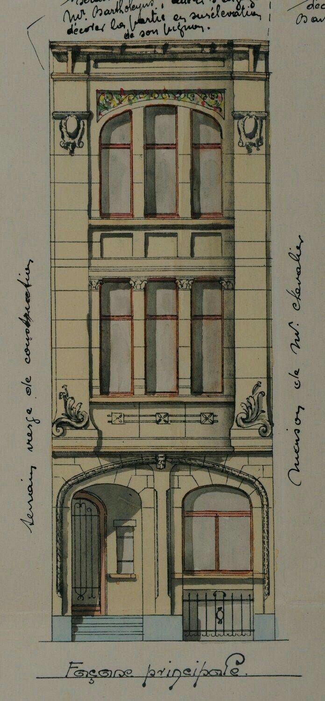 Edificiosantiguos Edificios Antiguos Dibujo De Arquitectura Fachadas Edificios