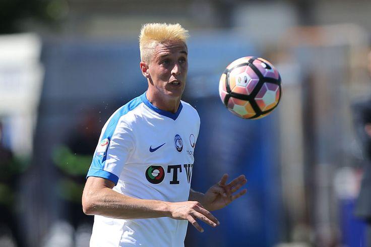 Wahanaprediksi.com - Pemain belakang Atalanta, Andrea Conti, tidak memungkiri rencananya untuk pindah ke AC Milan pada bursa transfer musim panas 2017.  Untuk mewujudkan keinginan Conti, pihak Atalanta telah menjadwalkan pertemuan dengan klub peminat pada Kamis (29/6/2017).