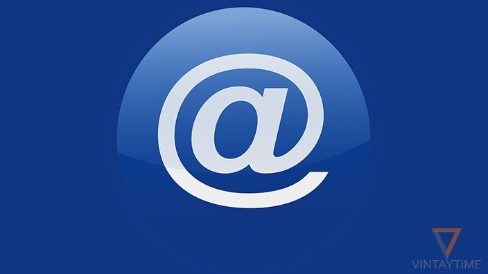 9 Best Free Personal Email (Webmail) Service Providers In the World