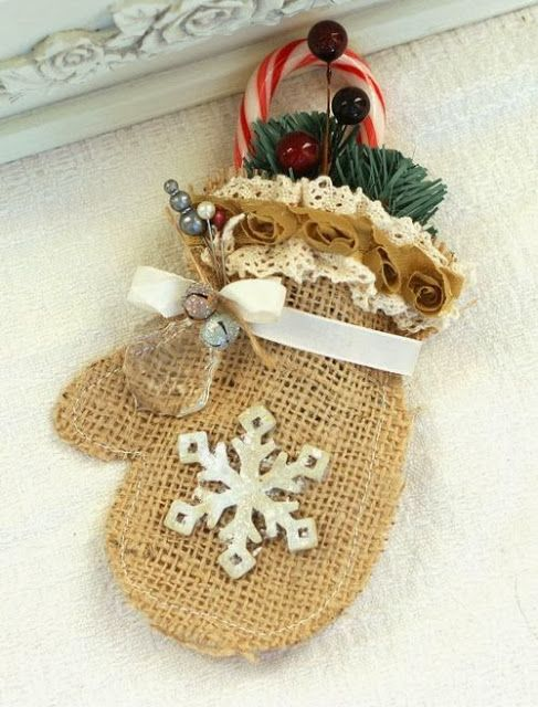 DesignDreams by Anne: My Pinterest Faves of the Week - Dreaming of Christmas...