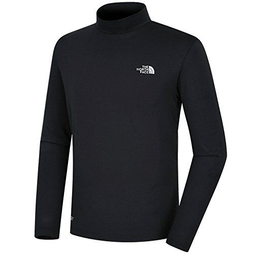 (ノースフェイス) THE NORTH FACE M'S HEAT UP TURTLE NECK ヒート アップ ... https://www.amazon.co.jp/dp/B01MA4Z720/ref=cm_sw_r_pi_dp_x_z.Hbyb3ZF9YS3