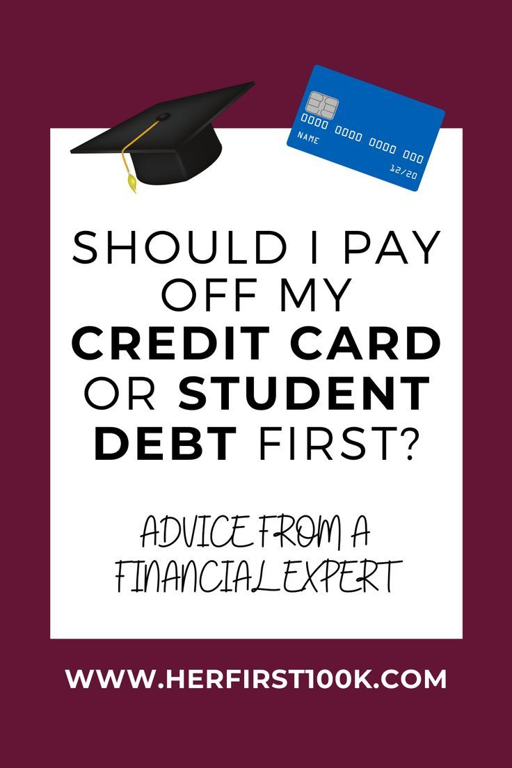 What Debt Should I Pay Off First Personal Capital In 2020 Debt Advice Money Lessons Money Advice