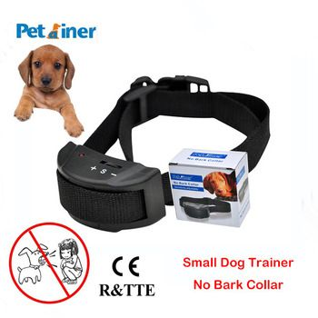 Dog Collars Store - Your #1 Dog Collars Store