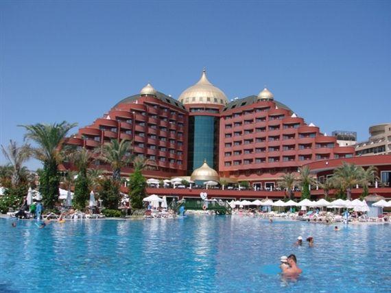 Vacanta #Antalya | Sejur Antalya| Charter Antalya| Oferte #Turcia