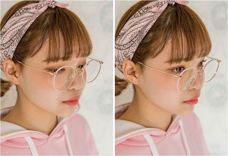Korean Fashion Online Shopping Website   Korean Clothing