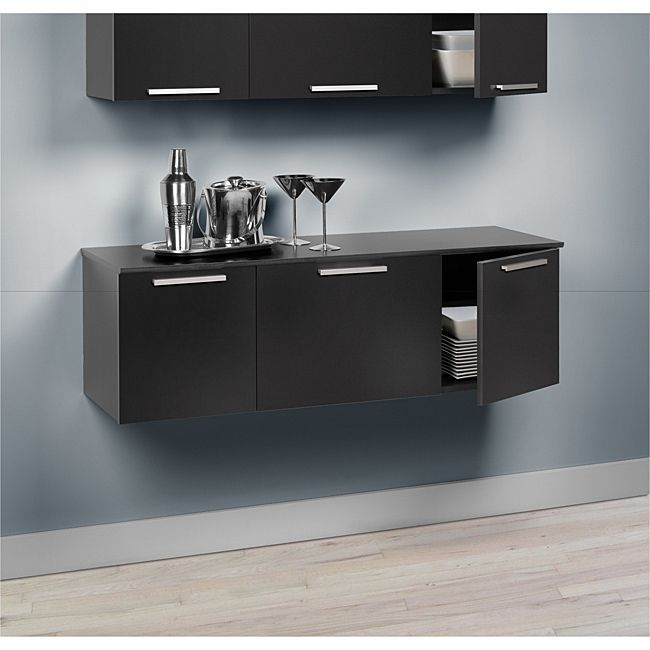 Best PD Office Furniture Images On Pinterest Buffets Food - Office buffet table