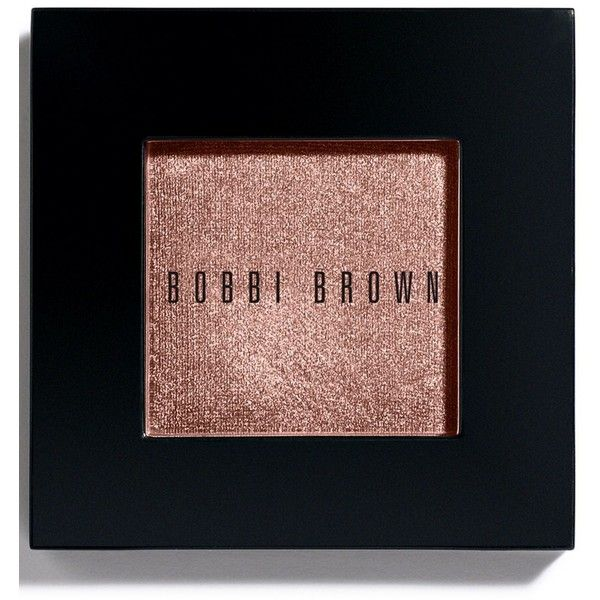 Bobbi Brown Shimmer Wash Eye Shadow ($24) ❤ liked on Polyvore featuring beauty products, makeup, eye makeup, eyeshadow, beauty, rose gold, bobbi brown cosmetics, shimmer eyeshadow, rose gold eyeshadow and eye shimmer makeup