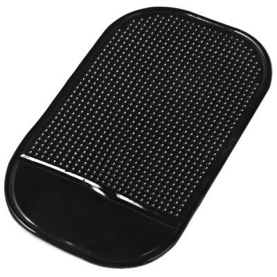 Just US$0.72, buy Car Non - slip Mat for Cellphone online shopping at GearBest.com Mobile.