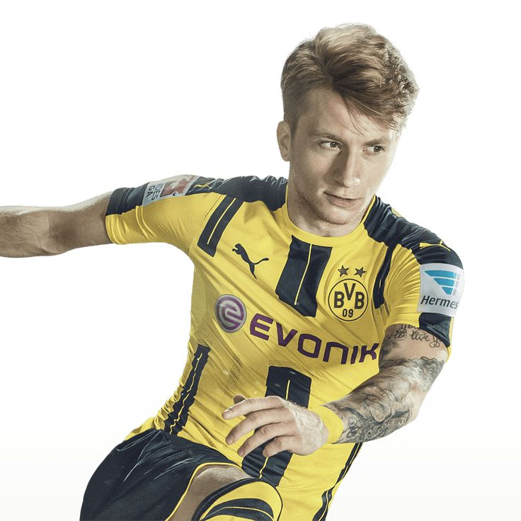 FIFA 20 Soccer Video Game EA SPORTS Official Site