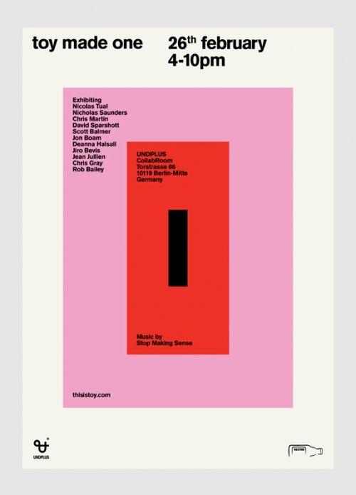 SearchSystem™ #poster #nuancier #palette