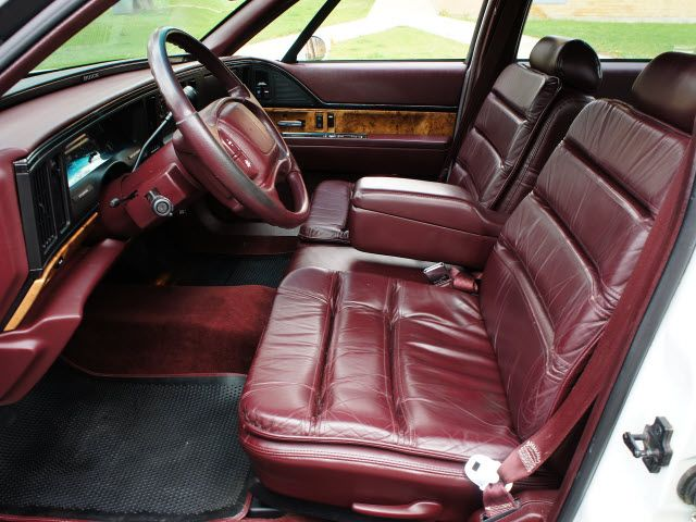 1995 buick lesabre limited leather interior google search electronics gadgets objects. Black Bedroom Furniture Sets. Home Design Ideas