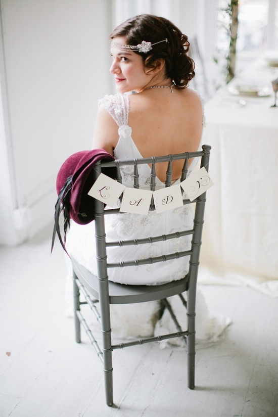 signsWhite Wedding, Wedding Ideas, Black And White, New York Wedding, Bridal Shower, Chairs Back, Wedding Signs, Downton Abbey, Unique Weddings