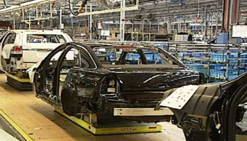 Is it fair to encourage car-production by continuing reduction of excise-duty?